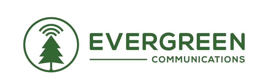 Evergreen Communications